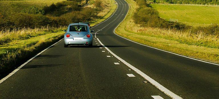 Pourquoi opter pour le permis de conduire en ligne ?