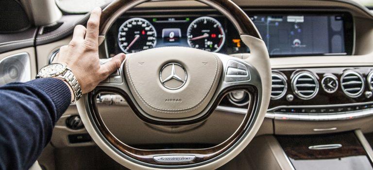 Comment assurer son nouveau véhicule au meilleur prix ?