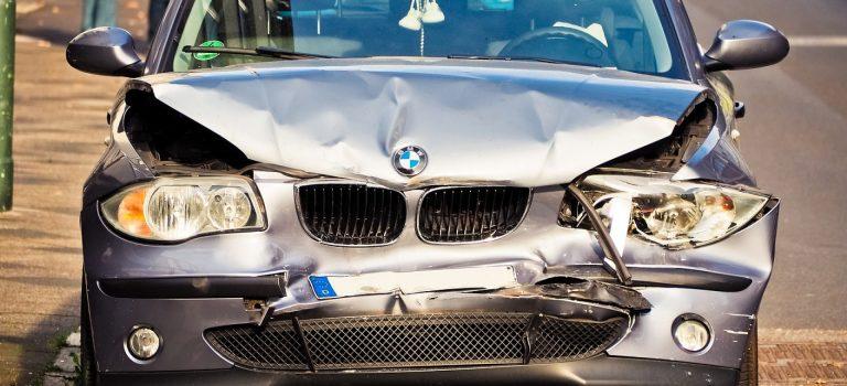 Peut-on vendre une voiture en panne ou accidentée?