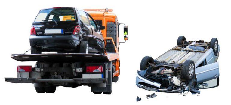 Comment se faire assurer, même après un accident ?