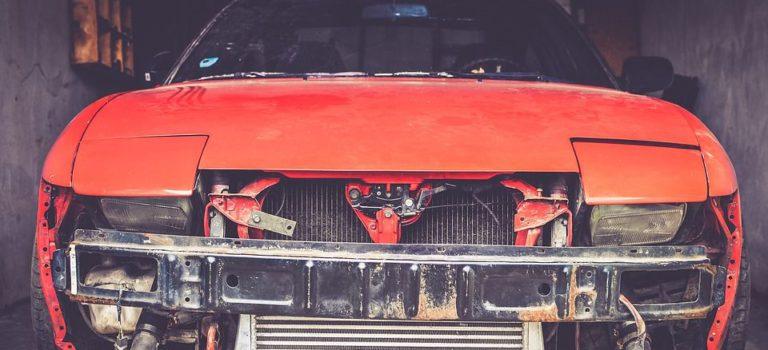 Assurance auto : faut-il s'assurer au tiers ou tous risques ?
