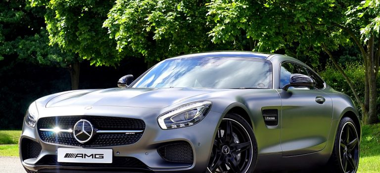 Leasing Automobile: avantages et inconvénients