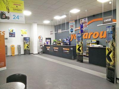3 magasins ateliers pour vos pièces détachées