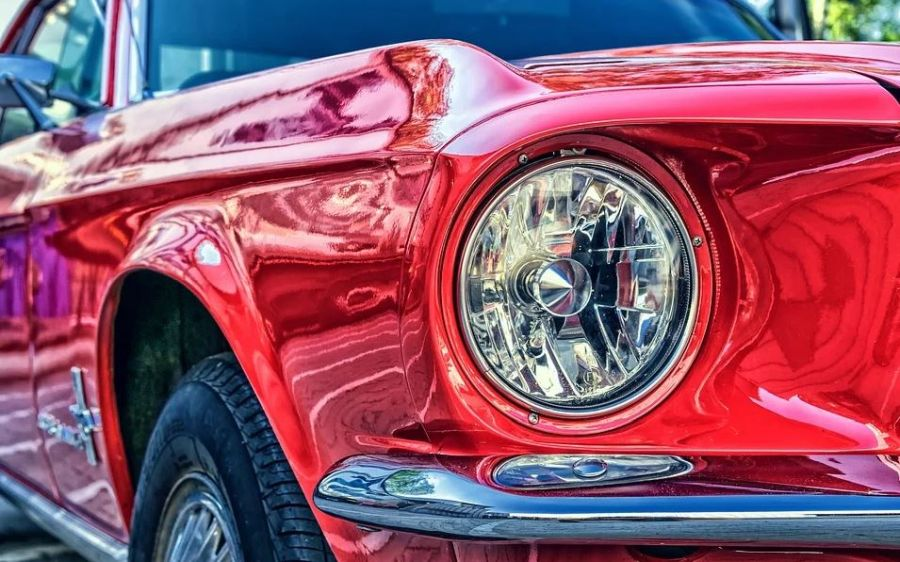 polish carrosserie