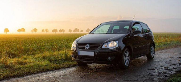 Pourquoi prendre sa polo Volkswagen leasing