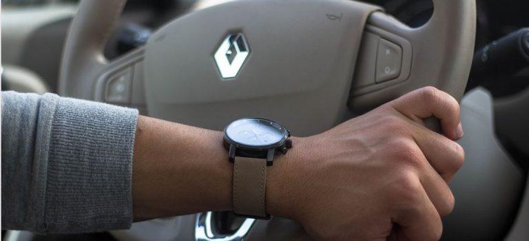 Pannes de chauffage de la Renault Scénic : problème résolu !