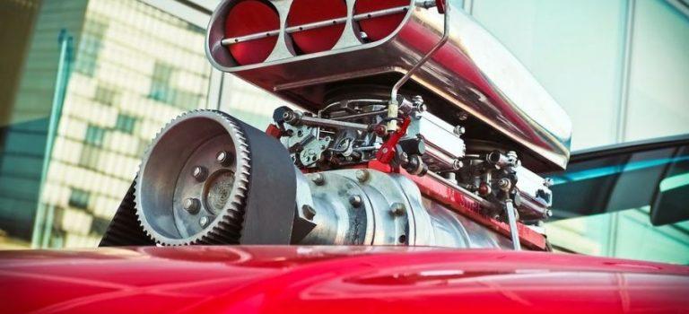 Quels sont les avantages d'un turbocompresseur ?