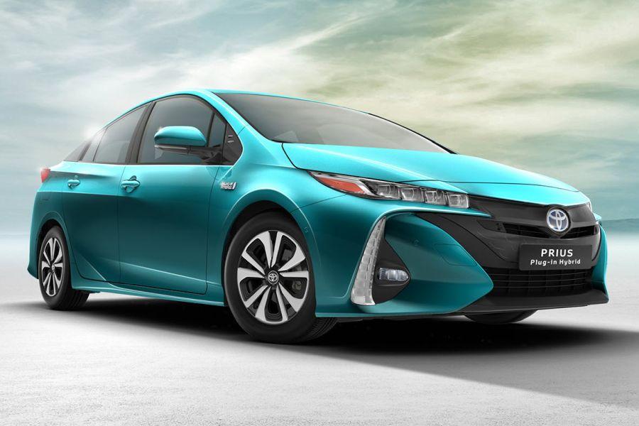voiture hybride : quoi choisir